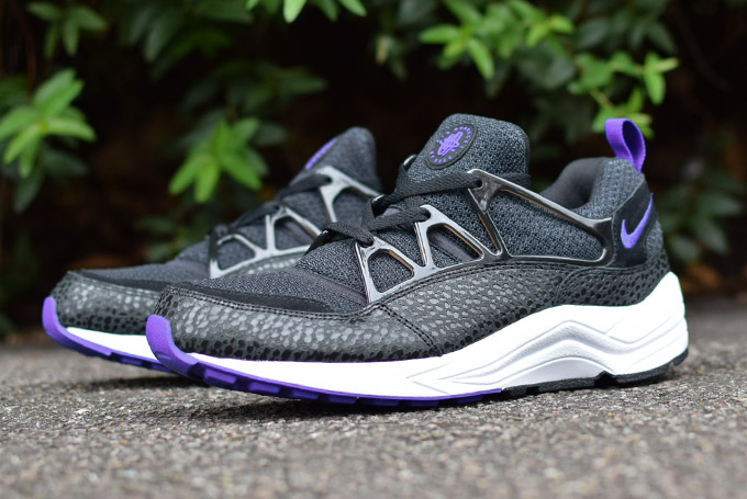 nike,air,huarache,light,black,dark,concord,safari