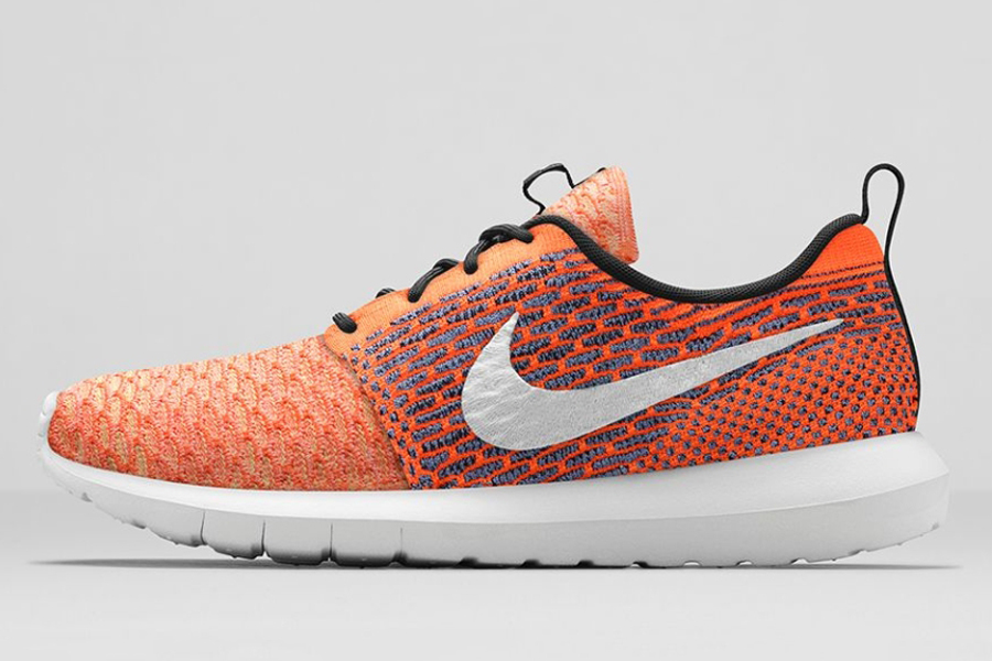 on sale b3497 db585 nike-flyknit-roshe-run-random-yarn-color-2