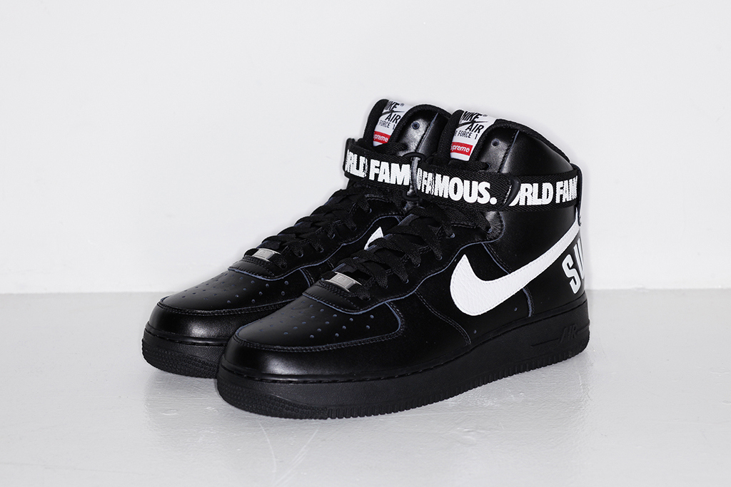 supreme-nike-air-force-1-high-collection-5