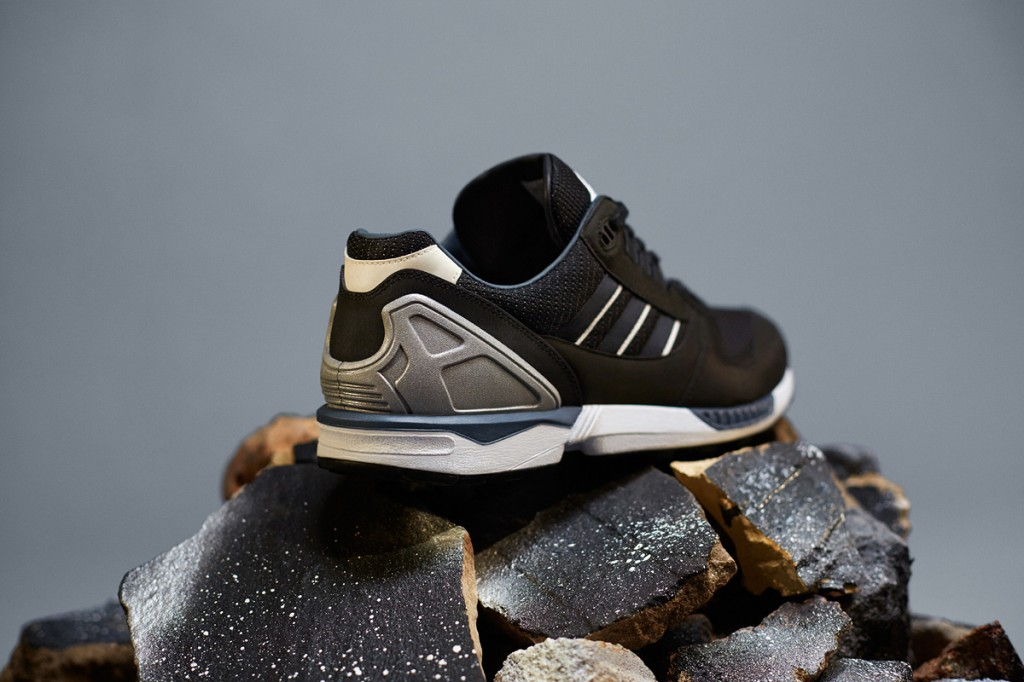 adidas-originals-zx-8000-fall-wall-alpha-2