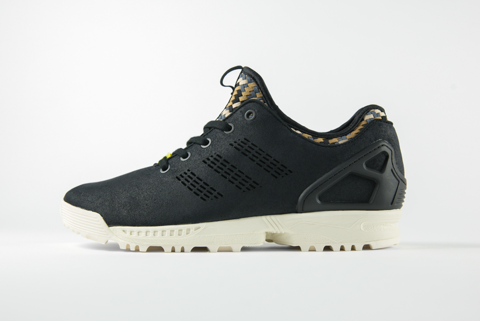 adidas-originals-zx-flux-nps-weave-black