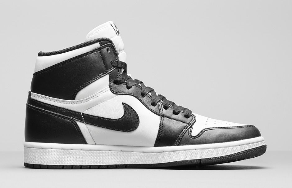 air-jordan-1-retro-high-og-black-white-