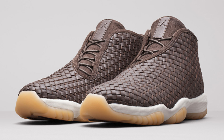 online retailer 1e87d e2517 air-jordan-future-premium-dark-chocolate