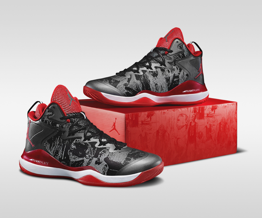 air-jordan-superfly-3-slam-dunk-718154-005-