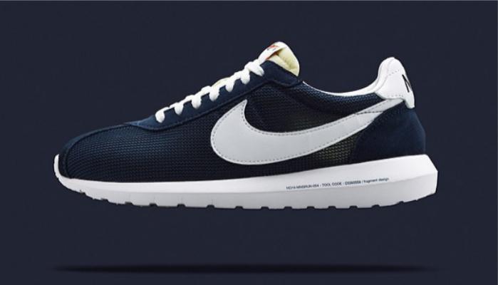 Nike Roshe Ld 1000 Fragment