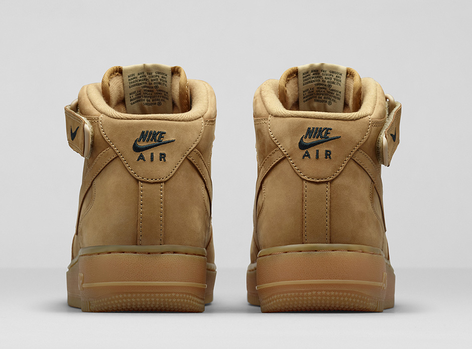 nike-air-force-1-mid-wheat-flax-4