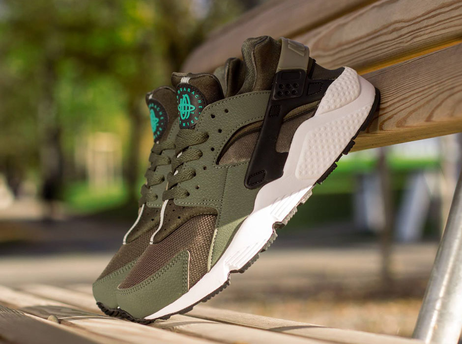 nike,air,huarache,iron,green,03