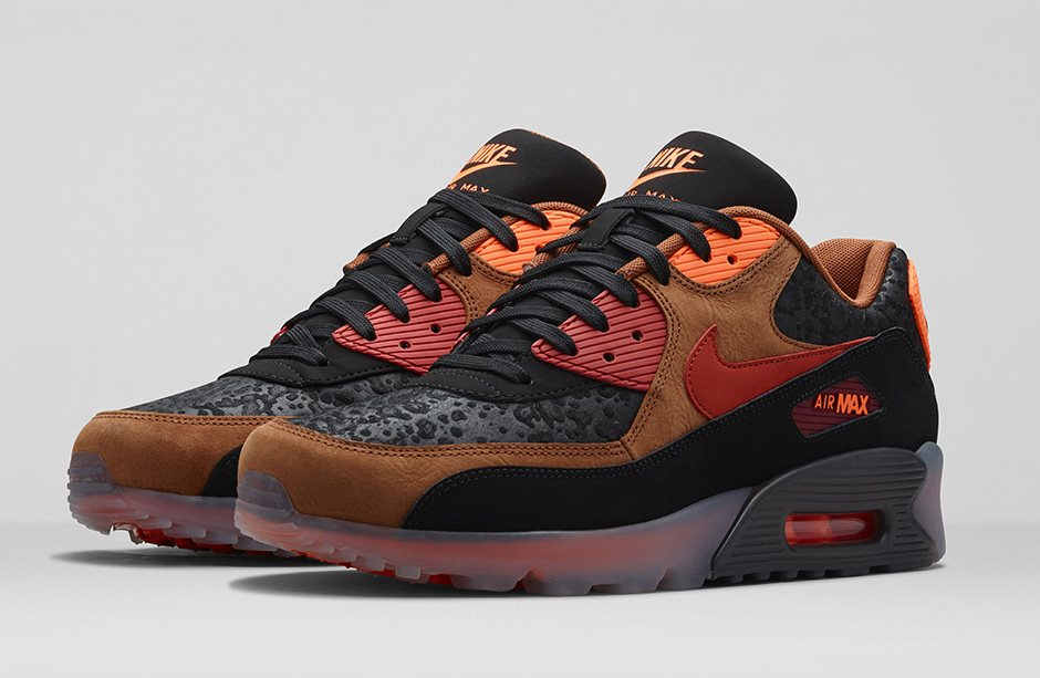 nike-air-max-90-ice-halloween