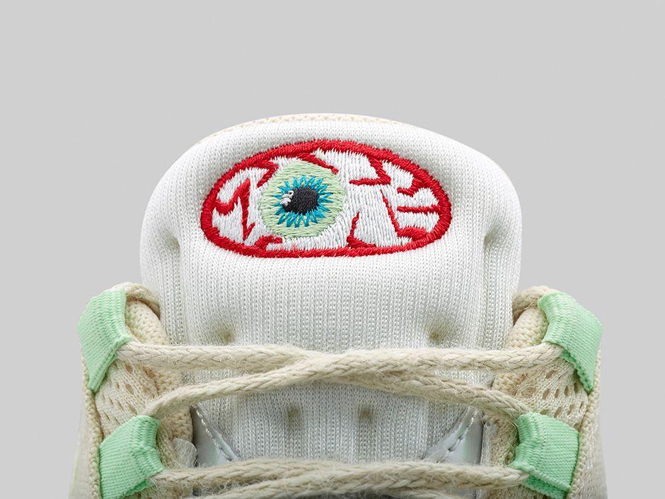 separation shoes 31b1d 30106 ... nike-air-max-95-halloween-2 ...