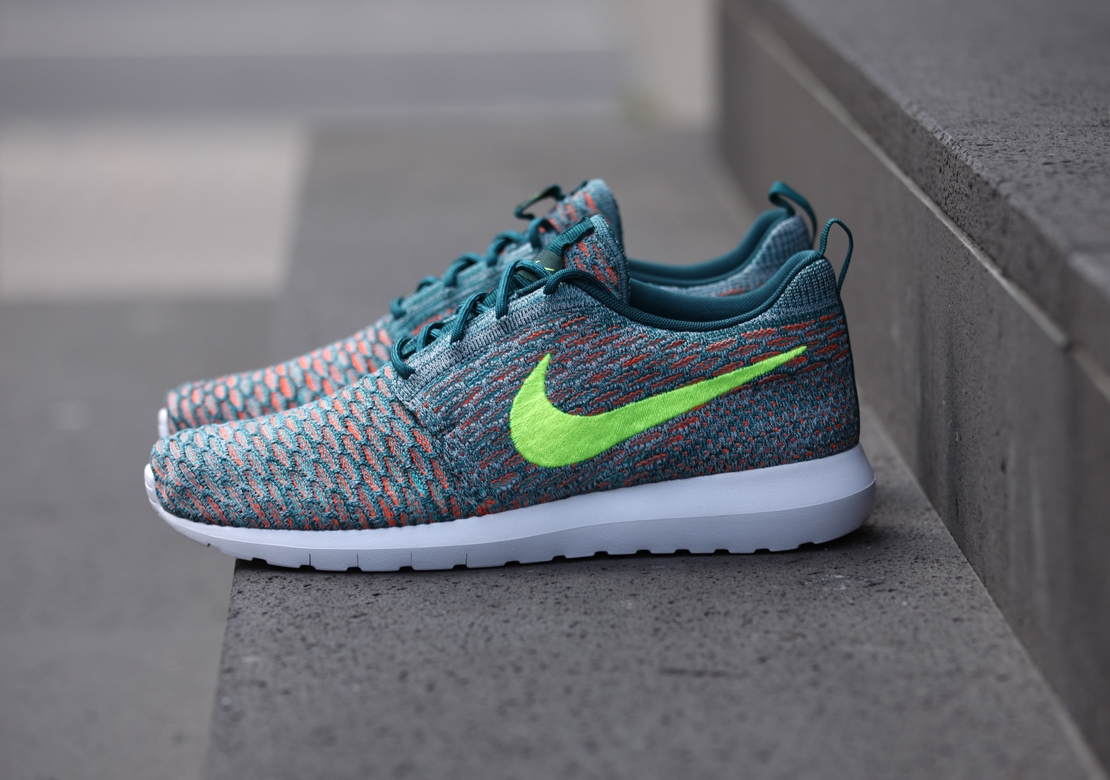 Boutique En Ligne > nike rush run > OFF 45% | provaping.es