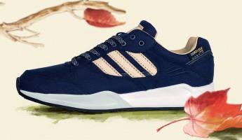 sneakersnstuff-adidas-tech-super-autumn-stories