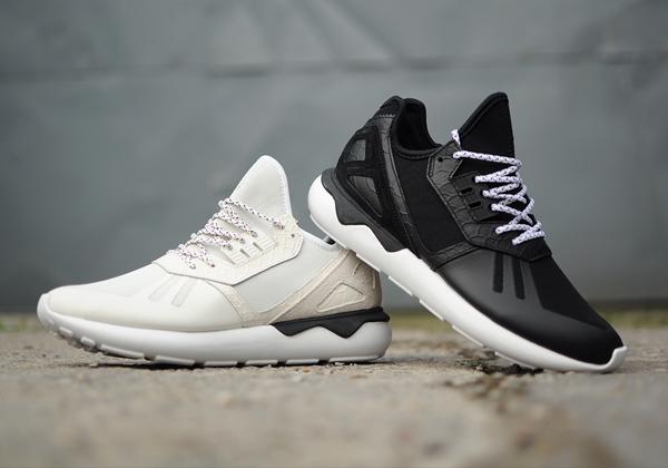 Adidas Tubular X Black Friday
