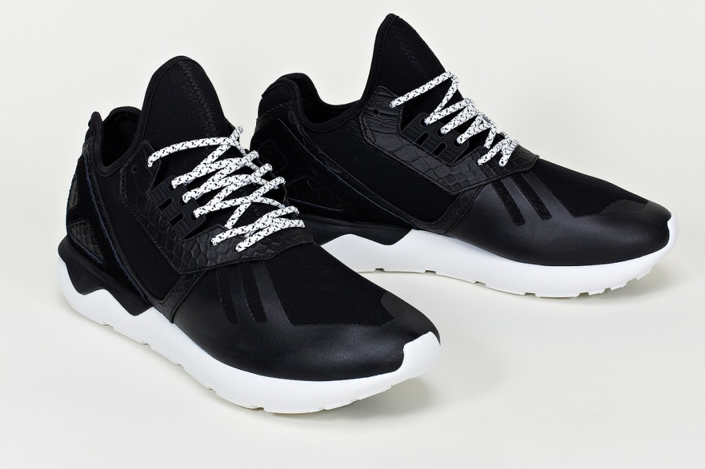 Adidas Konsortium Zx 7000 Rørformet Løper YqgsDfN