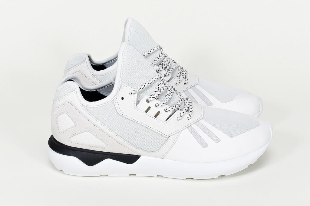 Consortium Adidas Zx 7000 Tubulaire / Noir OLZhRhf