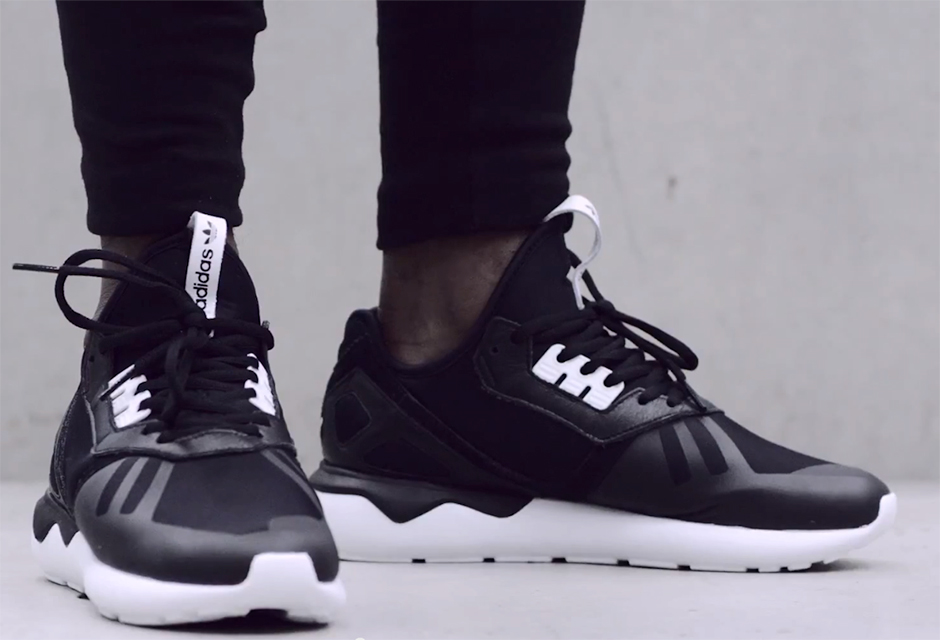 Adidas Originals Tubular - Le Site de la