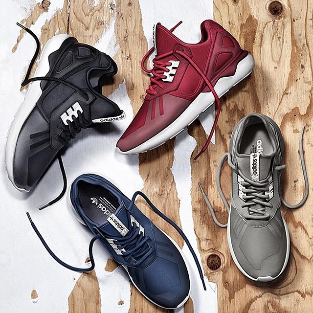 7d56bf4c6 Adidas Archives - Page 97 sur 128 - Le Site de la Sneaker