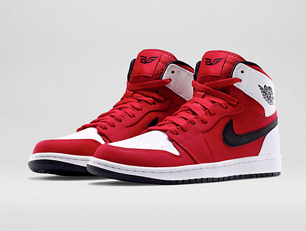 606da531bf9 Air Jordan 1 Retro High Blake Griffin - Le Site de la Sneaker