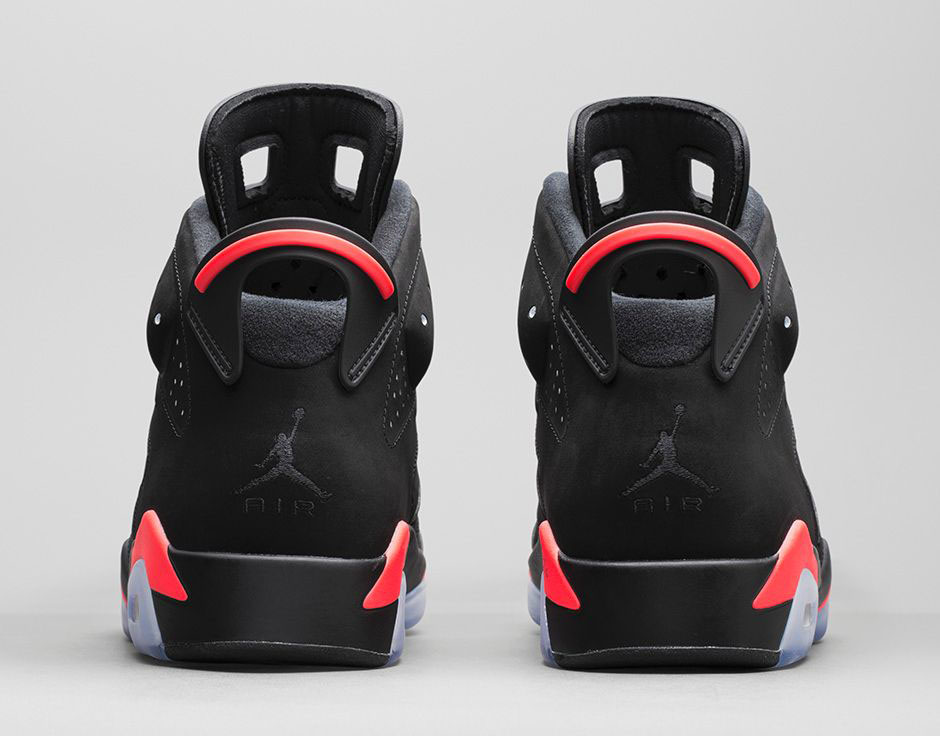 air-jordan-6-black-infrared-384664-023-04