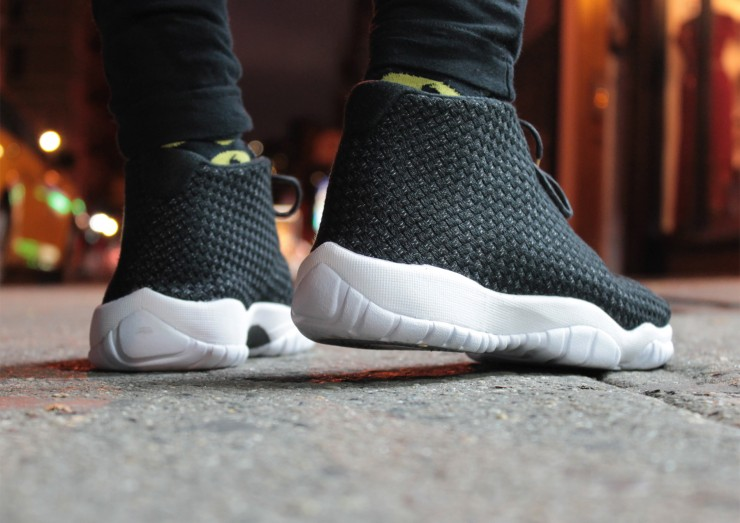 air-jordan-future-black-white