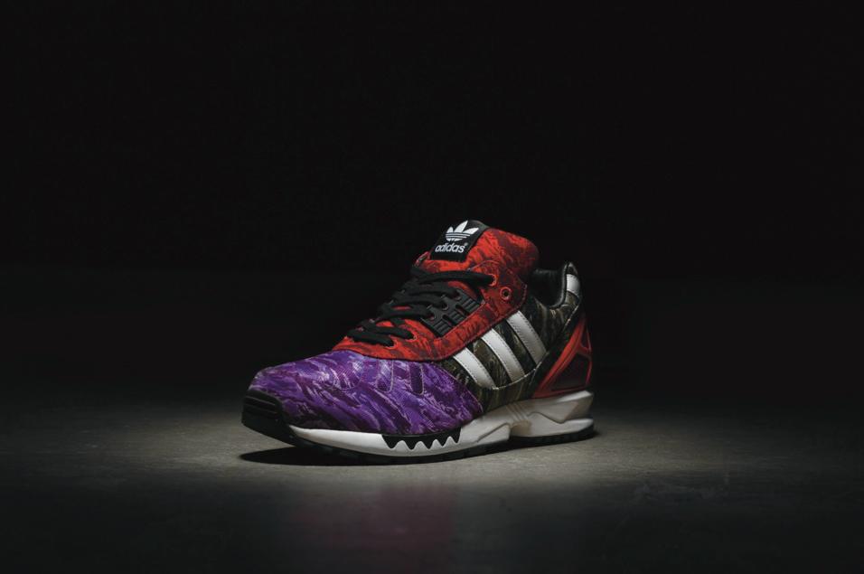 Adidas Zx 7000 Fundente 7pKXoTawqL