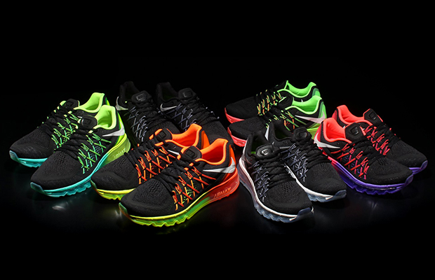b38f65028473 nike air max 2015 collection