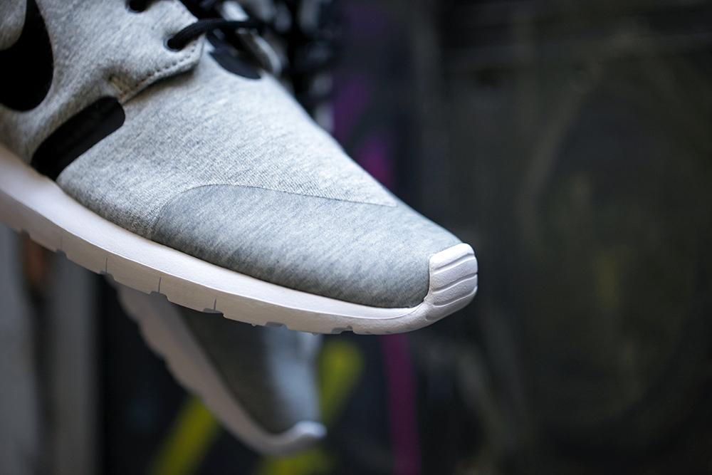 Nike Roshe Run NM SP Fleece Pack