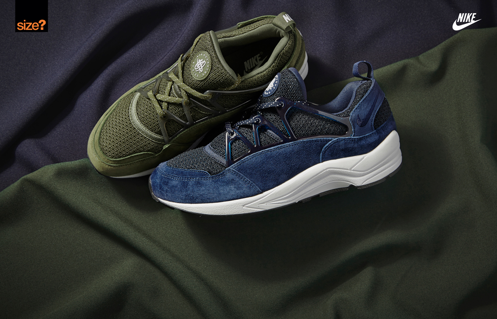 size-nike-air-huarache-light-midnight-forest