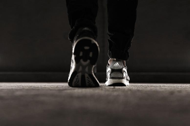 Adidas Adizero Consorcio Primeknit Impulso Ltd Reflectante gAjzZJ18kA