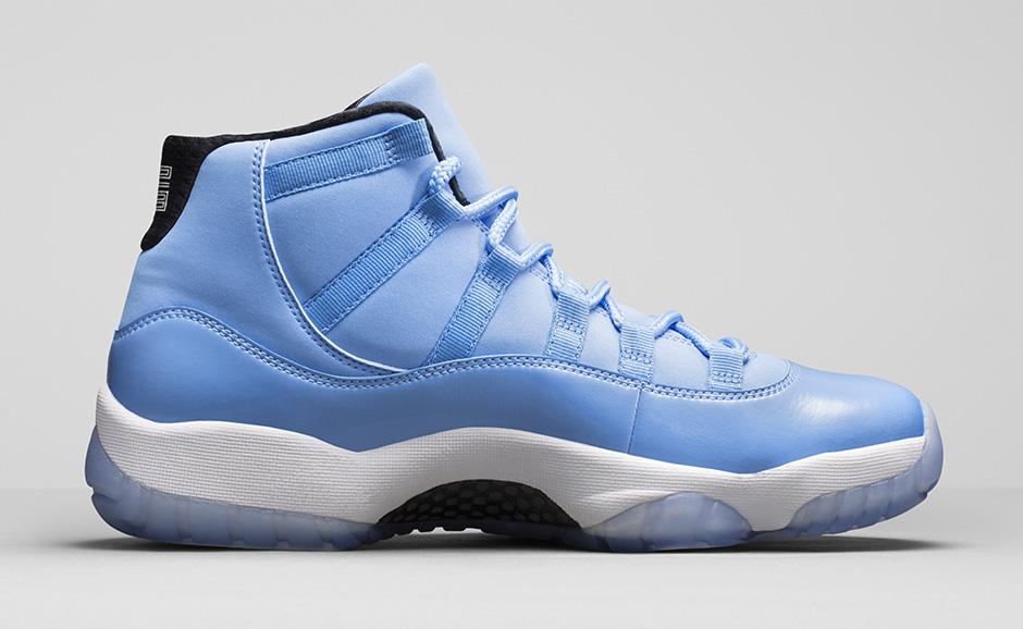 6a576bfc483aaf Air Jordan Ultimate Gift of Flight Pack - Le Site de la Sneaker