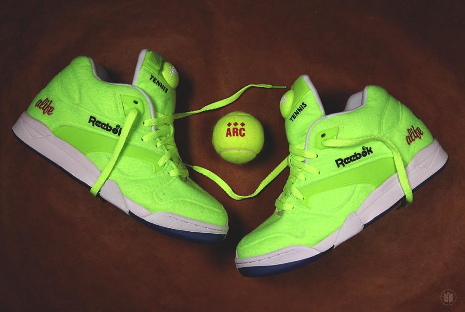 reebok court victory pump Archives - Le Site de la Sneaker 029efa9012f6