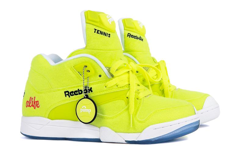 alife-reebok-pump-court-victory-tennis-ball-2014