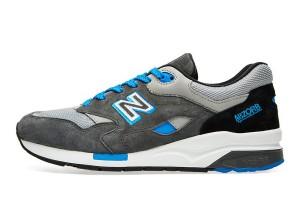 new-balance-cm1600gl-elite-grey-blue