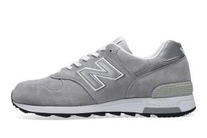 new-balance-m1400gy-made-usa-grey