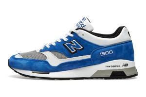 new-balance-m1500sb-made-england-royal-blue-white