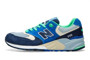 new-balance-m9990bb-elite-navy-blue-aqua
