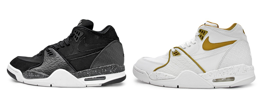 b99e4db51b91 Nike Air Flight  89 Python Pack - Le Site de la Sneaker