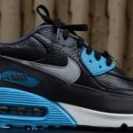 Nike Air Max 90: 17 coloris de plus pour 2015 Le Site de