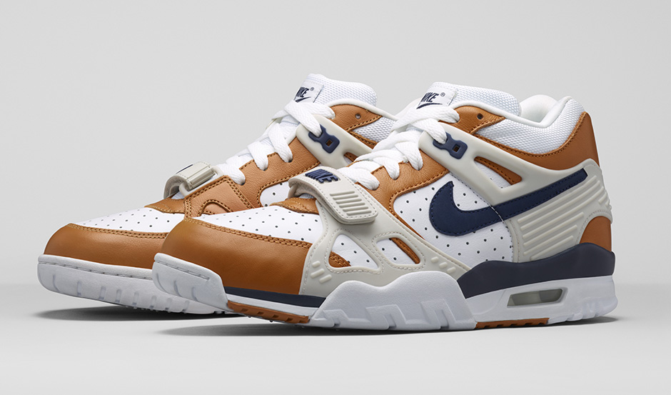 promo code c6492 6229b nike-air-trainer-3-medicine-ball-705425-100
