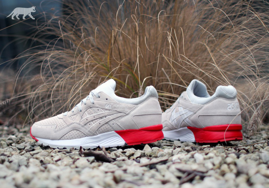 the best attitude ddcca e6b1b asics gel lyte v 8 ball price
