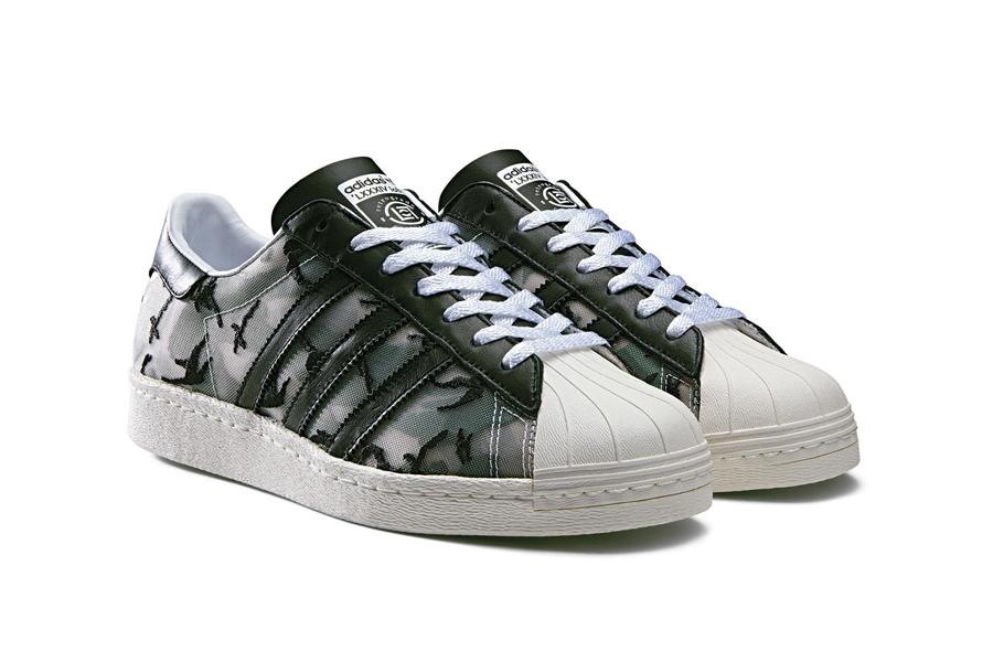 clot-adidas-superstar-80-camo-2
