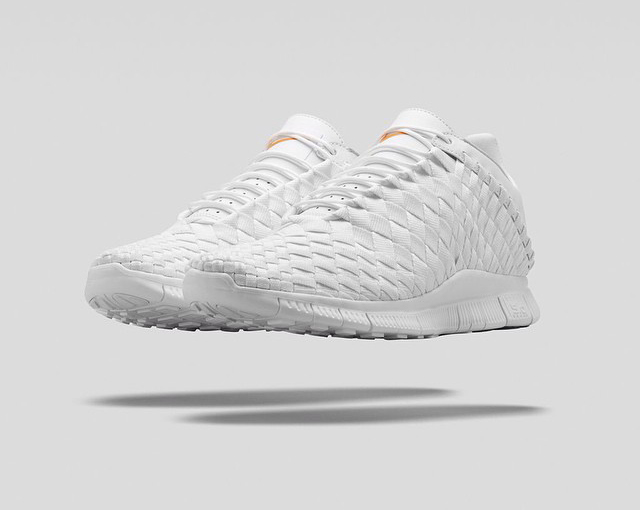 official photos cb335 704f1 nike-free-inneva-tech-white