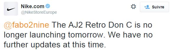 tweet-just-don-delayed