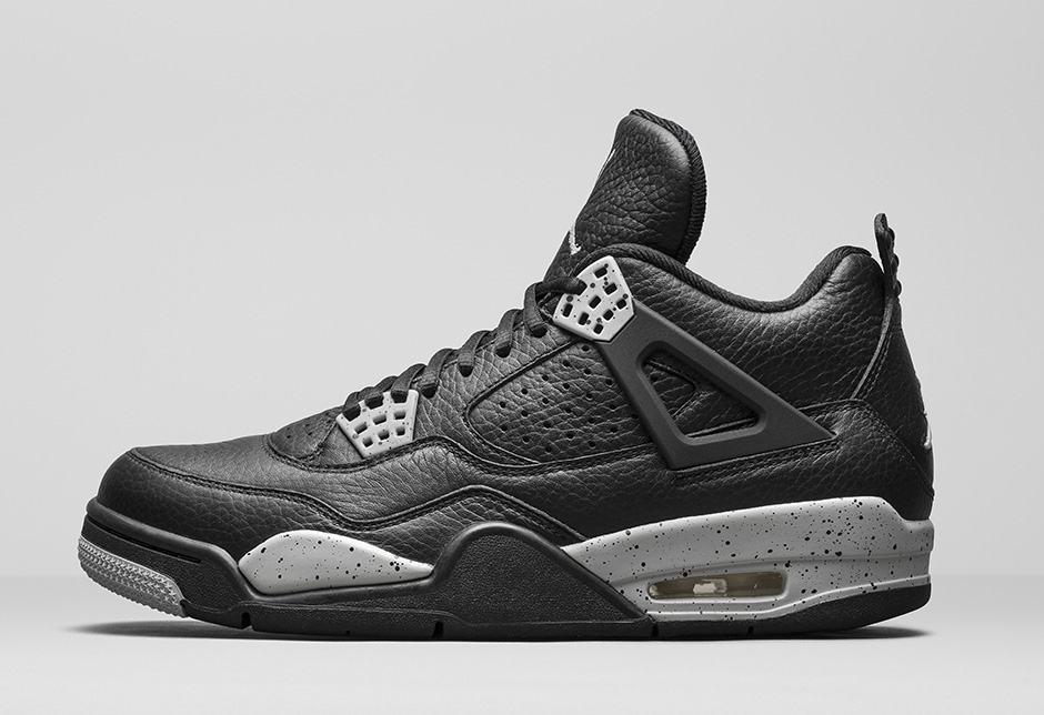 air-jordan-4-oreo-tech-grey-2