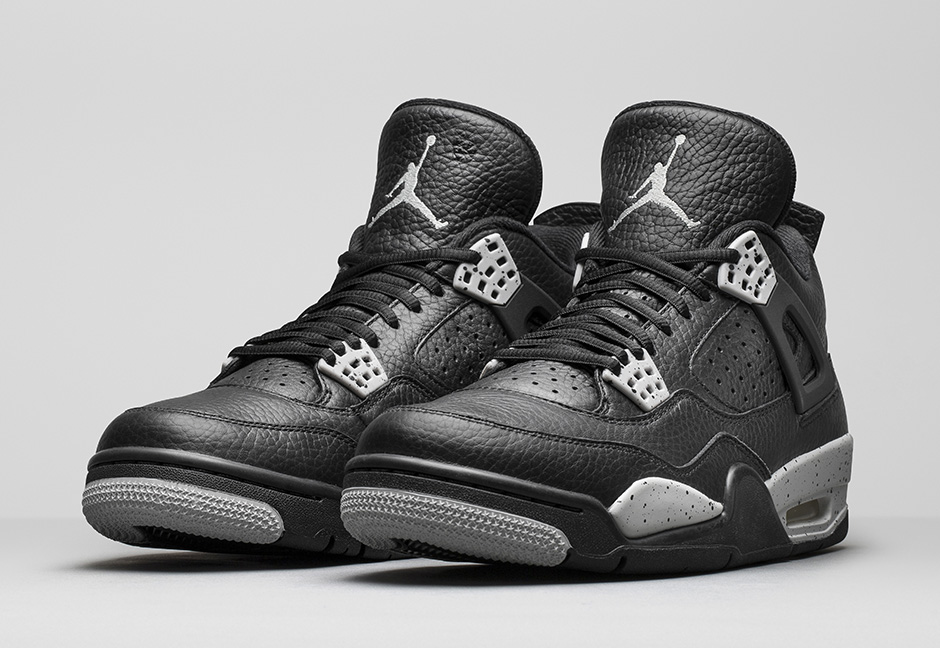 air-jordan-4-oreo-tech-grey