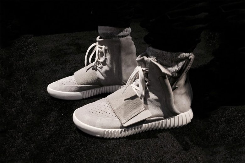 adidas yeezy maroc