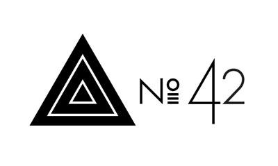n42-paris