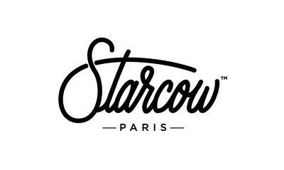 starcow-paris