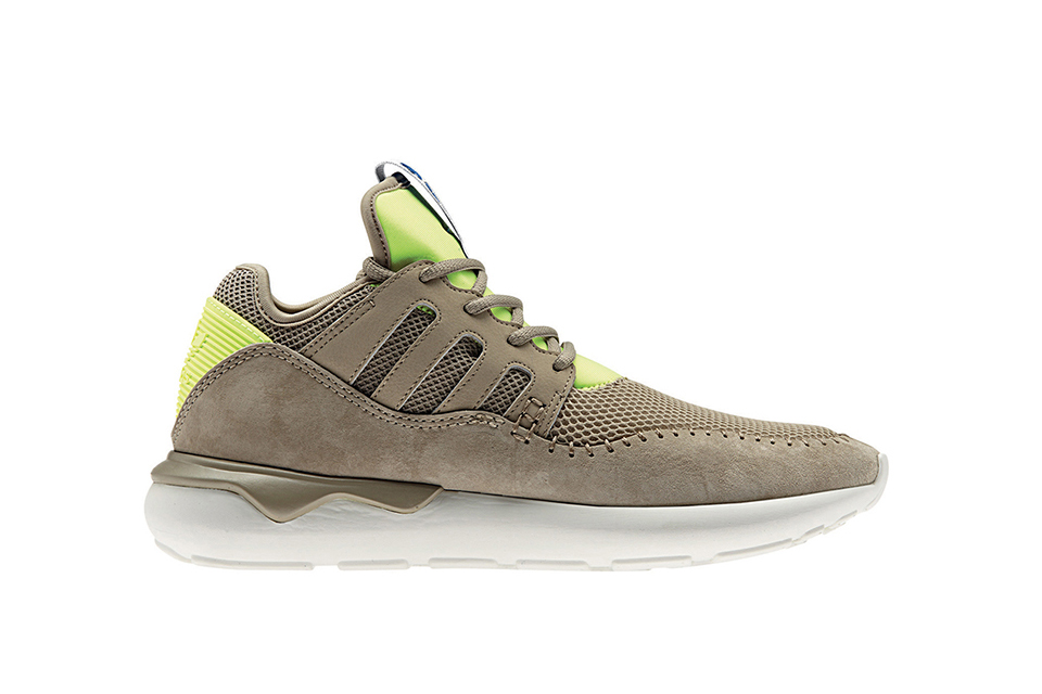 adidas-originals-tubular-moc-runner-hawaii-03