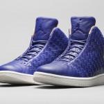 air-jordan-shine-royal-blue
