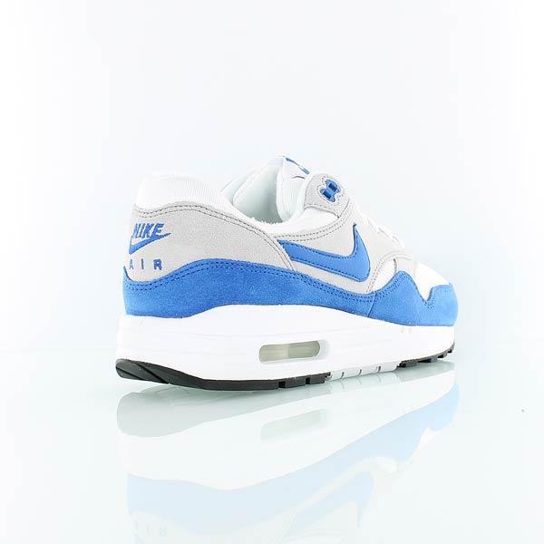 Air De Max Site Gs Sneaker Le White Og La 1 Nike Royal Sport vd5x6nqv1w